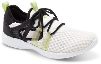Vionic Adore Sneaker