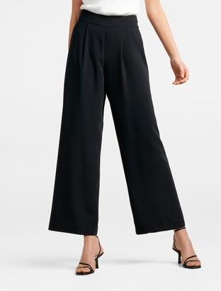 Ever New Veronica Wide Leg Pants