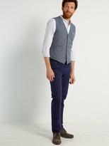 White Stuff Promenade waistcoat
