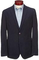 Vince Camuto Lightweight Tailored Blazer