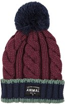 Animal Canye Beanie