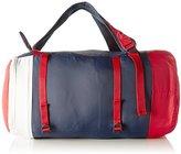 Tommy Hilfiger Packable Backpack, Men's Mehrfarbig (Rwb), 26x47x28 cm (B x H T)