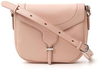 Tod's New Joy Crossbody Bag