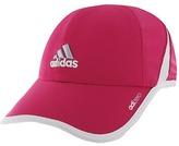 adidas adizero 2 Hat