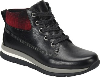 Bionica Wedge Lace-up Sneakers - Tuscon