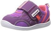Tsukihoshi Baby 81 Sneaker (Toddler)