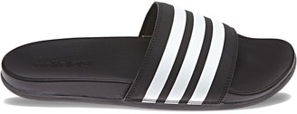 adidas Adilette Cloudfoam Plus Men's Slide Sandals