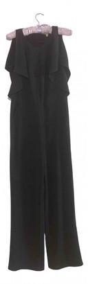 Rachel Roy Black Jumpsuit for Women