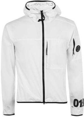 C.P. Company 999 Rain Jacket