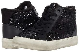 GUESS Barbi (Black) Women's Shoes
