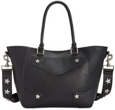 INC International Concepts Starrma Satchel, Only at Macy's