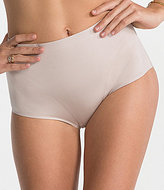 Spanx Everyday Shaping Retro Brief