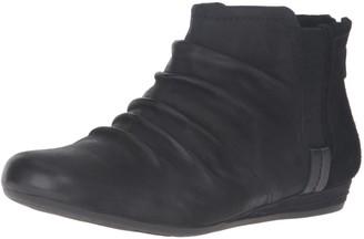 Cobb Hill Women's Genevieve Boot