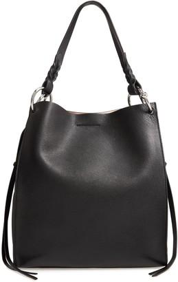Rebecca Minkoff Kate Soft Non-Structured Tote Bag