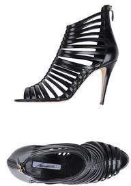 Brian Atwood High-heeled sandals
