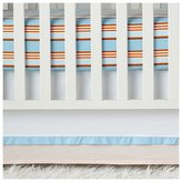Serena & Lily Crib Skirt