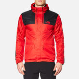 The North Face Men's Mountain 1985 Jacket