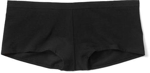 Gap Stretch cotton shorty