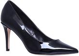 Carvela Kray 2 Stiletto Heeled Court Shoes