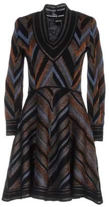 Just Cavalli Short dress