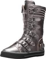 Ash Girls' Vava Natalie Sneaker