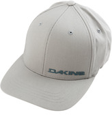 Dakine Men's Silicone Rail Hat 47955