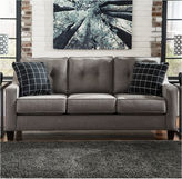 Signature Design by Ashley Brindon Sofa