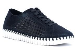 GC Shoes Lex Lace-Up Sneaker Women's Shoes