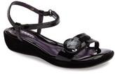 VANELi Women's Egar Ankle Strap Sandal