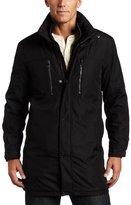 Marc New York Men's Clinton Jacket