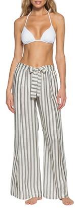 Becca Getaway Cover-Up Pants