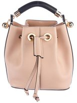 Chloé Small Gala Bucket Bag