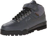 Fila Men's F-13 Weather Tech Hiking Boot