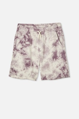 Cotton On Harry Slouch Short 80/20
