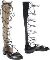 Michael Kors Boots - Item 11152174