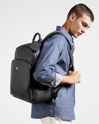 Ted Baker RIVIERA Textured rucksack