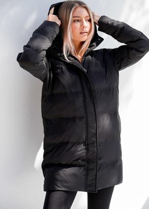 Lorna Jane Ultra Lite Down Jacket