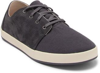 Toms Payton Sneaker