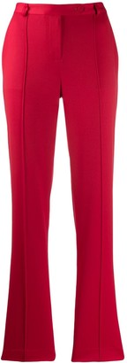 Styland High Waisted Trousers
