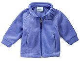 Columbia 3-24 Months Benton Springs Fleece Jacket