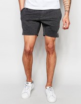 ONLY & SONS Jersey Shorts