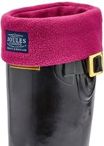 Joules WELETON SOCKS