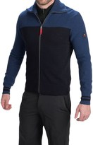 Bogner Fire & Ice Bogner Pavel Sweater - Full Zip (For Men)
