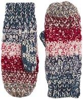 S'Oliver Women's 39710968165 Gloves