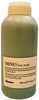 Davines Minu Hair Mask 33.8 Oz.