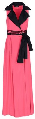 MARIA GRAZIA SEVERI Long dress