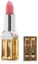 Elizabeth Arden Beautiful Color Moisturizing Lipstick,.12 oz