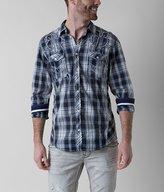 Roar Augustus Shirt