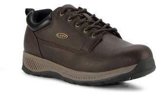 Lugz Bison Sneaker