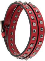 Valentino sudded style bracelet